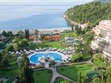 Hotel IBEROSTAR BELLEVUE -