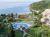 Hotel IBEROSTAR BELLEVUE - Bečići
