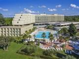 Hotel MATERADA - Baška Voda
