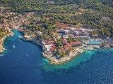 Hotel VITALITY PUNTA -