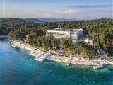 Hotel SPA BELLEVUE -