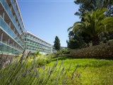 Wellness Hotel AURORA - Gradac