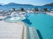 Palmon Bay Hotel and Spa - Igalo
