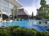 HEALTH SPA HOTEL BÜK - Bükfürdö