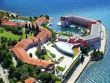 Hotel HISTRION - Orebić