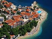 TUI Blue Makarska Resort - Igrane