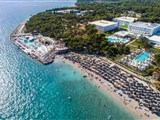 AMADRIA PARK Hotel JURE - Omiš
