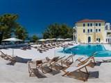 Hotel ESPLANADE - Novigrad