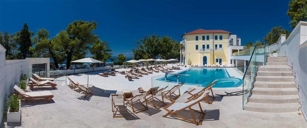 Hotel ESPLANADE -