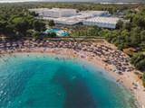 AMADRIA PARK hotel IVAN - Ostrov Rab