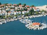 Villas SOLARIS KORNATI - Trogir - Seget Donji