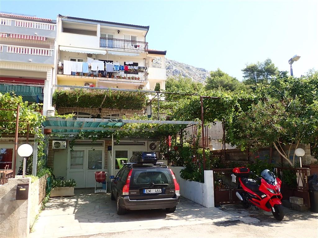 Vila PERKUŠIĆ - Zell am See-Kaprun