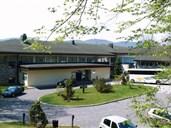 Hotel PLITVICE - Plitvicka jezera