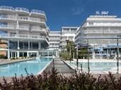 Hotel LE SOLEIL - Lido di Jesolo