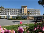 Hunguest Hotel RÉPCE GOLD -