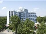 Hunguest Hotel RÉPCE - Sv. Filip i Jakov