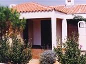 Apartmány HOSTIN-GAJAC - Gajac
