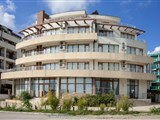 Hotel PERLA PLAYA - Promajna