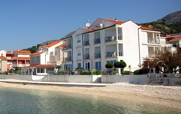 Hotel Neva - Piešťany