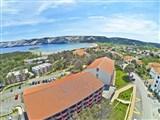 VELI MEL SUNNY HOTEL - Chorvátsko