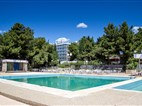Hotel IMPERIAL PARK -