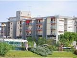 Rezidence LAGUNA GRANDE - Podgora