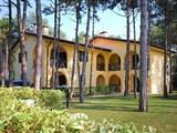 Villagio ORCHIDEA -