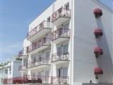 Hotel ATENE -