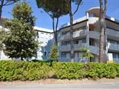 Apartmány NARCISI - Bibione