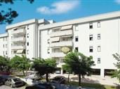 Apartmány NASSE E ISOLA CLARA - Bibione