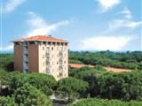 Apartmány TORRE PANORAMA -