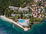 Hotel IBEROSTAR HERCEG NOVI - Korutany