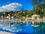 TUI BLUE KALAMOTA ISLAND - Istria