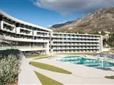 Hotel SHERATON DUBROVNÍK RIVIERA -