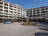 Hotel AJDA - Lido di Jesolo