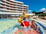 Hotel LIVADA PRESTIGE - Ostrov Murter