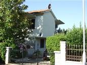 Apartmány MIRNA - Novigrad