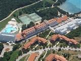 Hotel DUGA UVALA -