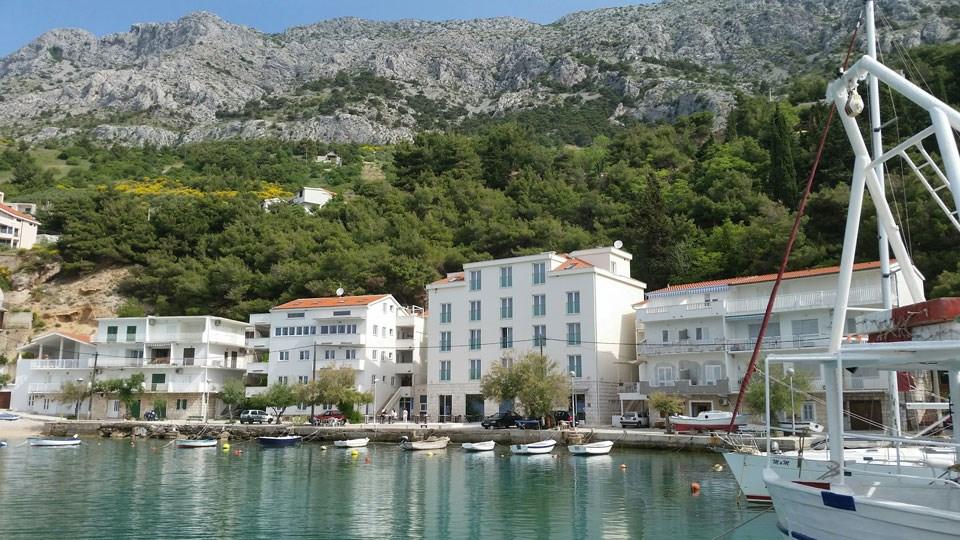 Hotel PLETER - Cavtat