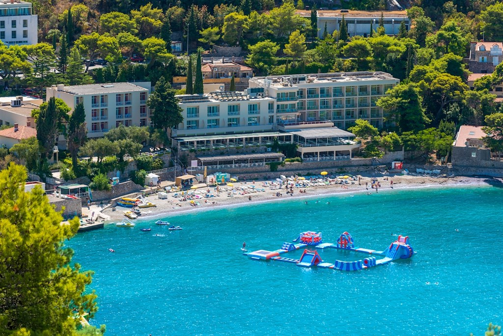Hotel VIS - Lignano
