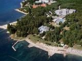 Hotel PICAL - Chorvátsko