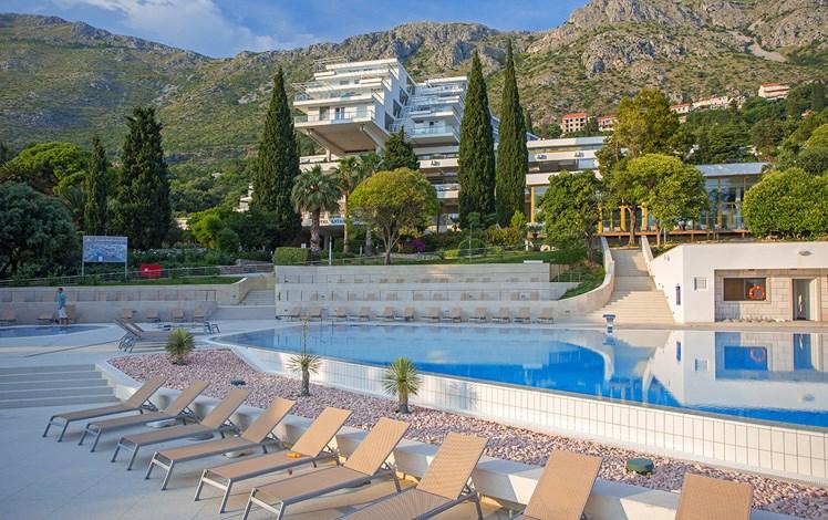 Hotel ASTAREA - Castelnuovo del Garda
