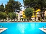 Hotel REMISENS EPIDAURUS -