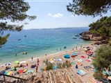 Resort HOLIDAY ADRIATIC -