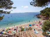Resort HOLIDAY ADRIATIC - Orebić