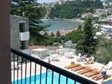 Hotel MEDITERAN - Pirovac