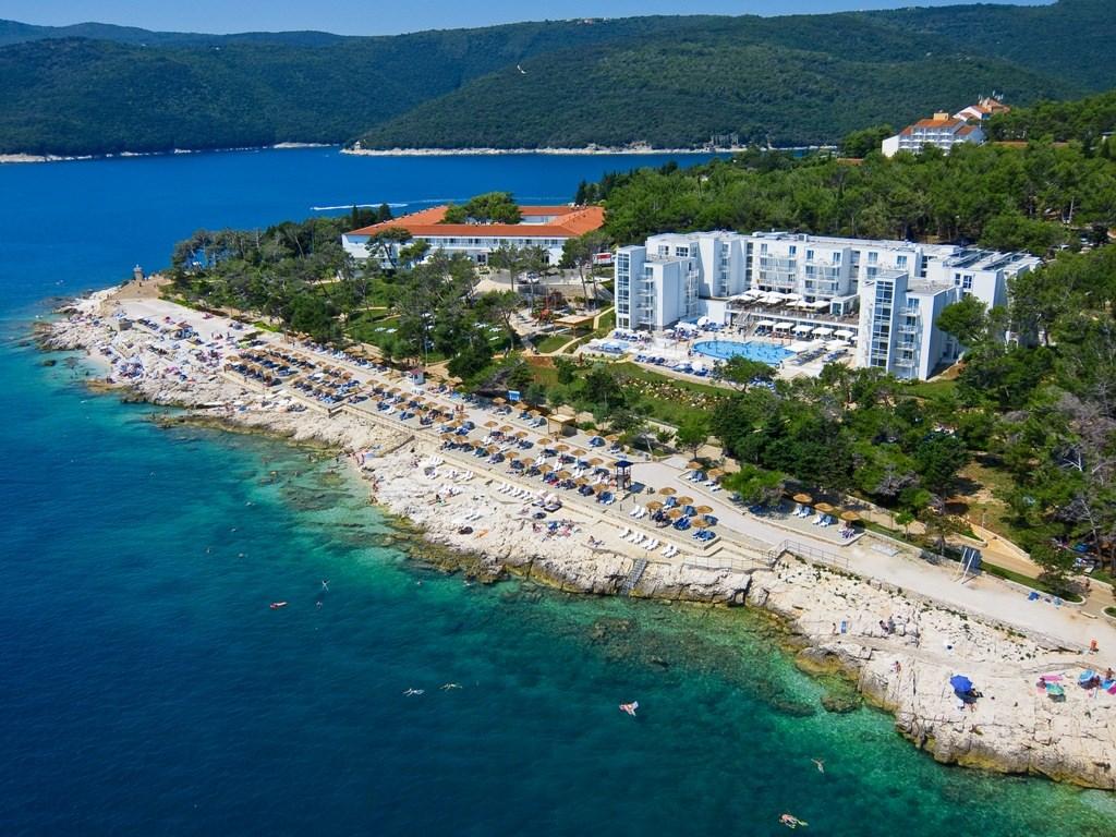 Hotel a Casa VALAMAR SANFIOR - Kalyves Beach