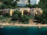 Hotel DONAT - Podgora