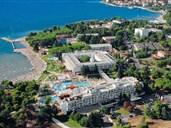 Hotel CLUB FUNIMATION BORIK - Zadar