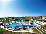 Falkensteiner Family Hotel Diadora - Primošten